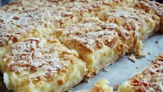 Lasagna, Cheesecake, Sweet, Ethnic Recipes, Food, Baking, Hampers, Candy, Cheese Cakes