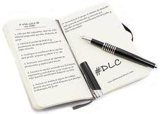 7 maneras en que es distinto el rol de un líder al de un director. #DLC www.efrainmendicuti.com