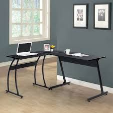Foldable office table Chair Folding Desk Study Table And Chair Ikea Buildmantracom Online At Best Price In India Furnish Shop Aliexpresscom Cheap Study Table And Chair Ideas Aliexpresscom Aingoo Laptop Stand