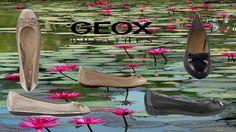 Greece, Heels, Fashion, Greece Country, Heel, Moda, Fashion Styles, High Heel, Fashion Illustrations