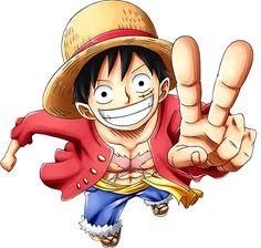 Akatsuki, Tigger, Monkey, Disney Characters, Fictional Characters, One Piece, Art, Heart Broken, Hearts