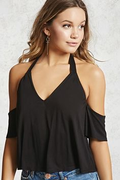 New Arrivals | Women's Clothing | Forever 21