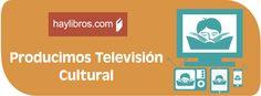 Publicidad para las camisetas de haylibros en la 8 #FiestaDelLibro