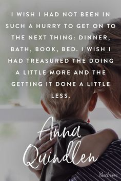 Mommy Quotes, Family Quotes, Me Quotes, Sister Quotes, Daughter Quotes, Father Daughter, Nephew Quotes, Child Quotes, Cousin Quotes