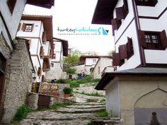 SAFRANBOLU Turkey Holidays, Holiday Places, Ottoman, World, City, Houses, The World, City Drawing, House