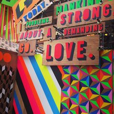 festival of love southbank - Google Search