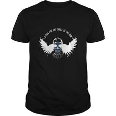 Funny Biking Tshirts And Hoodies, Biking Gifts For Motorcycle Bikers - For motorcycle lovers everywhere this is truly an awesome biker tee design. Celebrating the thrill of the open road, with the wind in your face, the sun on your back. New Shirt Design, Tee Design, Black Men, Black Guys, Ride Out, Biker Shirts, Vintage Shirts, Shirt Shop, Mens Tees