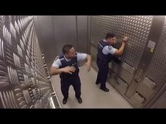 New Zealand Police Release New Viral Video - http://movies.atosbiz.com/new-zealand-police-release-new-viral-video/