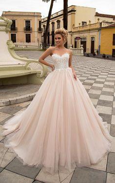 0702735e56e853 Свадебное платье