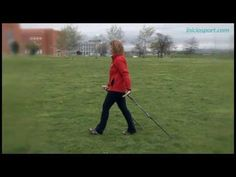 Nordic Walking, Cross Training, Youtube, Cape Town, Videos, Gymnastics, Youtubers, Youtube Movies