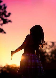 In worship, God imparts Himself to us. Girl Photo Poses, Girl Photography Poses, Children Photography, Girl Photos, Infinity Photography, Praise And Worship, Worship God, God Pictures, Victor Hugo