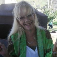 Tisha, 51 from Cape Town, Western Cape