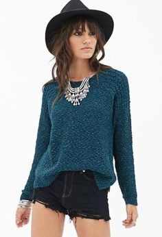 light textured knits - Google Search