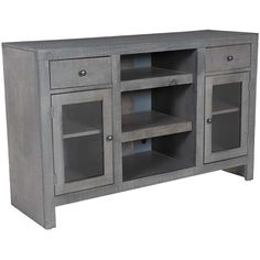 furniture tv best mfg of org inc middleburgarts image stands decorating beautiful cupboard whalen