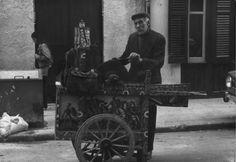 12 antichi mestieri siciliani che stanno scomparendo - Siciliafan
