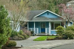 4962 Columbus Avenue, Bellingham, WA 98229 :: 762476 :: Sudden Valley Real Estate :: Homesnap