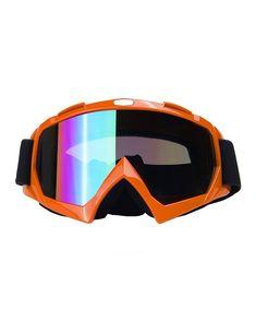 0330a8d59364 Outdoor Glasses Snowboard Ski Goggles Sunglasses