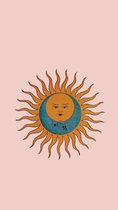 samsung wallpaper sun wallpaper - whose sinem - - sun day . samsung wallpaper sun wallpaper - their sinem - - Sun wallpaper - The . Art Inspo, Kunst Inspo, Sun Wallpaper, Wallpaper Backgrounds, Luxury Wallpaper, Wallpaper Ideas, Hippie Wallpaper, Black Wallpaper, Mobile Wallpaper