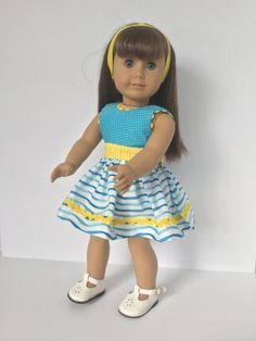 0a1d28e953 27 Best American Girl Doll Patterns images   Doll patterns, American ...