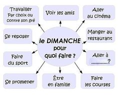 French Videos For Kids Sight Words French Learning Language Website Referral: 6662572413 French Words, French Quotes, How To Speak French, Learn French, Teaching French Immersion, French Teaching Resources, Vocabulary Instruction, Core French, Classroom Tools