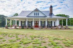 669 Wilbanks Rd, Winder, GA 30680 | MLS #5676023 | Zillow