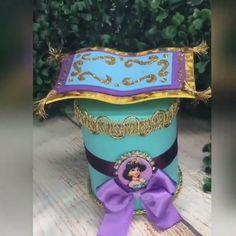 Aladdin Birthday Party, Aladdin Party, Birthday Party For Teens, Princess Birthday, Birthday Party Themes, Jasmin Party, Princess Jasmine Party, Cinderella Princess, Princess Aurora