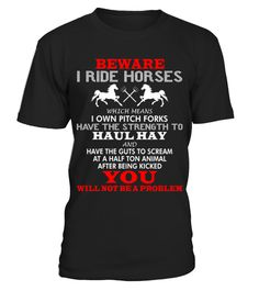 # horse .  Special Offer, not available anywhere else!Available in a variety of styles and colorsBuy yours now before it is too late!Secured payment via Visa / Mastercard / Amex / PayPal / iDealHow to place an orderChoose the model from the drop-down menuClick on Buy it nowChoose the size and the quantityAdd your delivery address and bank detailsAnd thats it!koń,cavalo,konj,Pferd,paard,cheval,hevonen,caballo,häst,cavallo