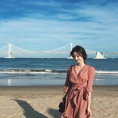 Uzzlang Girl, Hey Girl, Ulzzang Fashion, Korean Fashion, Ulzzang Korean Girl, Girl Fashion, Womens Fashion, Ootd Fashion, Best Face Products