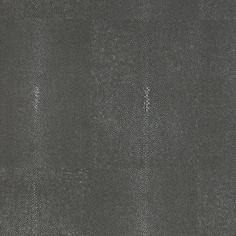 The Pearl Ray Shagreen Wallcovering by Ralph Lauren, distributed by Kravet,in an Onyx Finish has an amazing tactile hand to it. With highlights of silver the wall covering shimmers softly while remaining strikingly masculine. FREE SHIPPING. $230