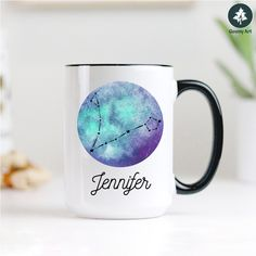 Christmas Gifts For Boyfriend, Christmas Gifts For Friends, Diy Gifts For Boyfriend, Christmas Mugs, Birthday Gifts For Sister, Sister Gifts, Valentine Day Gifts, Valentines, Best Friend Day