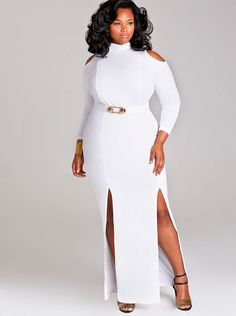 Features Party Dress for Personable Plus Size White Dress For Party Recommended For You: white plus size club dress Plus Size Party Dresses Junior Party Dresses, Cute Dresses For Party, Plus Size Party Dresses, Dresses For Teens, Plus Size Dresses, Plus Size Outfits, Nice Dresses, Maxi Dresses, Evening Dresses