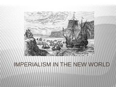 essay on imperialism heart of darkness