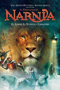 Frasi del film Le cronache di Narnia: il leone, la strega e l'armadio