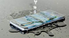 Điện thoại Note 7 chính hãng tại Đà Nẵng
