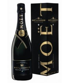 Moet Nectar Imperial 0,75 Liter more pins under www.gimo.de