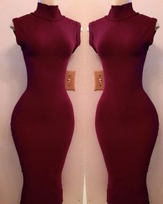 Hopefully meet goal weight loss by time I go see my family doctor December 2020 and wear something like this fo show off my curves Cute Swag Outfits, Dope Outfits, Skirt Outfits, Classy Outfits, Stylish Outfits, Estilo Fashion, Fashion Wear, Unique Fashion, Fashion Dresses