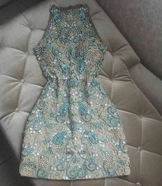 sort_by=best , For this year's biggest dance, you'll want a prom dress that's just as grand as the occasion itself, and this collection of dresses for prom has you covered. Hoco Dresses, Homecoming Dresses, Cute Dresses, Beautiful Dresses, Formal Dresses, Mini Dresses, Looks Party, Mode Ootd, Applique Dress