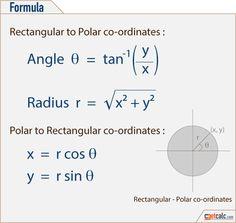 Coordinate Geometry Formulas, Science Notes, Chemistry Notes, Math Formula Chart, Physics Formulas, Math Charts, Algebraic Expressions, Maths Solutions, Precalculus