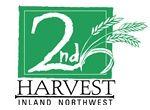2nd Harvest- #Volunteer in #SpokaneWA