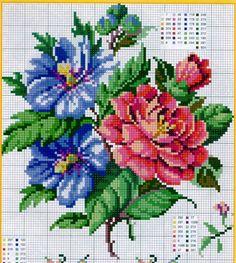 arramjodeflores.jpg (1224×1368)