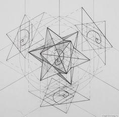 Dodecaedro_Stellato_X-Y-Z_projections_Rafael_Araujo.jpg (1000×982)