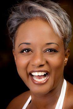 ..short hairstyles for black women, http://hairideas4u.com/short-hairstyles-for-black-women/ #shorthairstylesforblackwomen #shortnaturalhairstylesforblackwomen #shortcurlyhairstylesforblackwomen