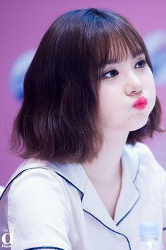 Short Hair Aesthetic Part 05 - Visit to See More - AsianGram Kpop Girl Groups, Kpop Girls, 3 4 Face, G Friend, Girl Short Hair, Cute Korean, Girl Bands, Sexy Asian Girls, K Idols