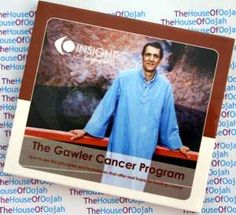 The Gawler Cancer Program by Ian Gawler - Audio Book CD How to use the Principles and techniques that offer real hope for healing cancer Books On Tape, Online Shopping Stores, Programming, Audio Books, Insight, Cancer, Healing, Computer Programming, Coding