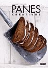 Recipes for traditional breads and for Michelin Stars breads. All of them one with its description, ingredients, duration, tricks and many more information that will make bread-making a successful experience. http://www.imosver.com/es/libro/panes-creativos_NOB0004096