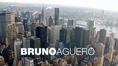 DC Shoes | Bruno Aguero NYC - http://DAILYSKATETUBE.COM/dc-shoes-bruno-aguero-nyc/ - http://www.youtube.com/watch?v=5k1VB3Xx9jA&feature=youtube_gdata Bruno Aguero em New York City. Vídeo que Bruno Aguero produziu com Fernando Granja em agosto de 2013. Música - Strong Artista - Prodigy Álbum - The Ellsworth... - aguero, bruno, shoes