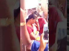 അൽനൂർ ഹോസ്പിറ്റലിൽ മാല മോഷണം കയ്യോടെ പിടികൂടി Latest Video, Videos, Music, Youtube, Musica, Musik, Muziek, Music Activities, Youtubers