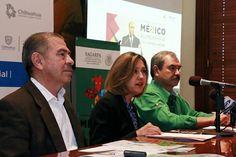 LA SECRETARÍA DE DESARROLLO RURAL REALIZA PRUEBAS PARA DETECTAR BRUCELOSIS Y FRENAR LA IMPORTACIÓN DE LECHE PROCEDENTE DE OTROS ESTADOS,  -Se busca proteger la economía de los productores locales #liconsa #gobiernotransversal #gobiernodechihuahua #chihuahuamx #cuu
