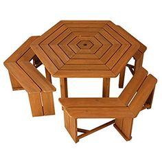 木製 ガーデンテーブル セット ガーデンファニチャー テーブル イス ベンチ チェア 机 椅子 ガーデニング