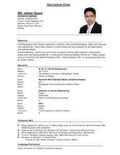 resume samples pdf sample resumes